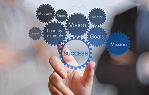 company-mission-vision